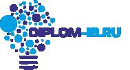 Diplom-ib.ru